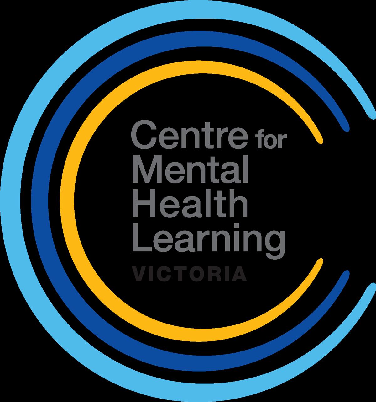 CMHL logo