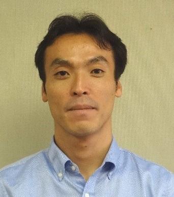 Shinya Ogaya