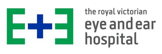 The Royal Victorian Eye and Ear Hosptial