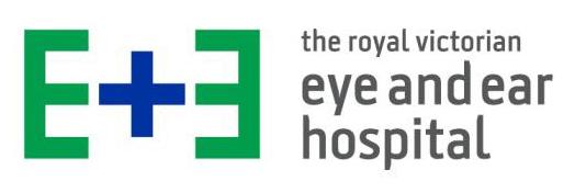 The Royal Victorian Eye and Ear Hosptial