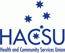 Health and Community Services Union