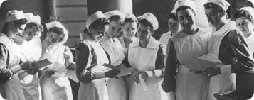 Australian Nursing and Midwifery