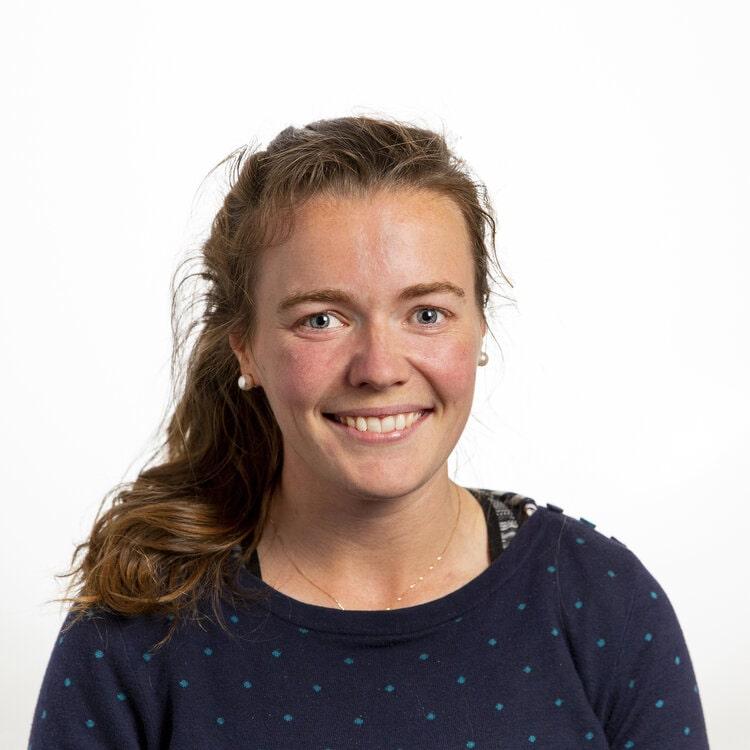 Belinda Lawford