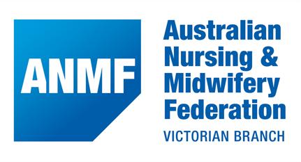 The Australian Nursing & Midwifery Foundation