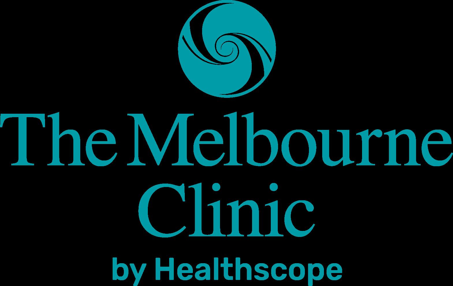 Melb Clinic 2