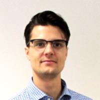 Dr. Julien Zanin