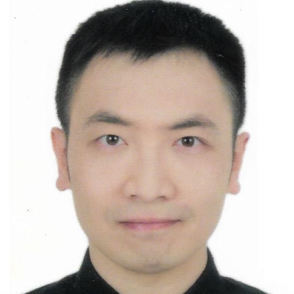 Dr Wen Wu