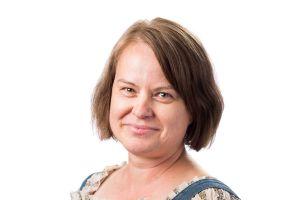 Helena Roennfeldt