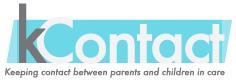 kcontact-logo