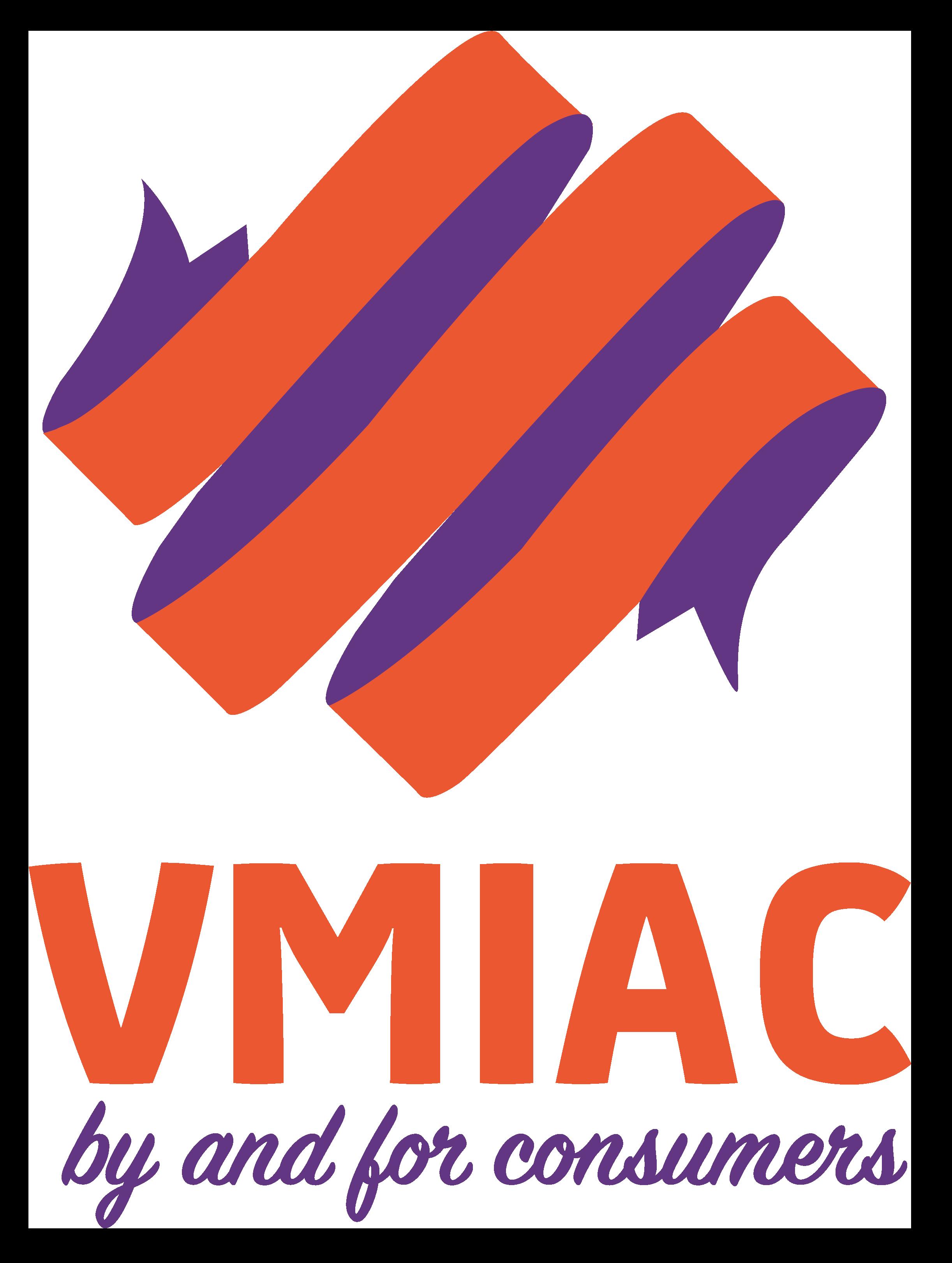 VMIAC logo
