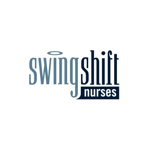 Swingshift logo