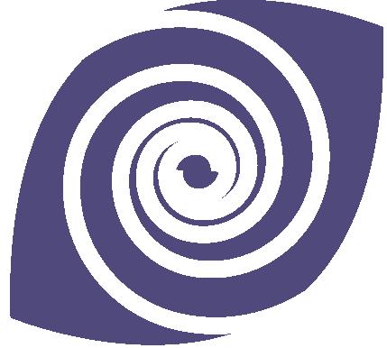 The Centre for Psychiatric Nursing
