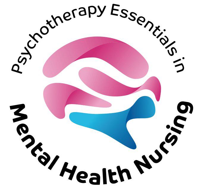 Psychotherapy Essentials In Mental Health Nursing Melbourne School