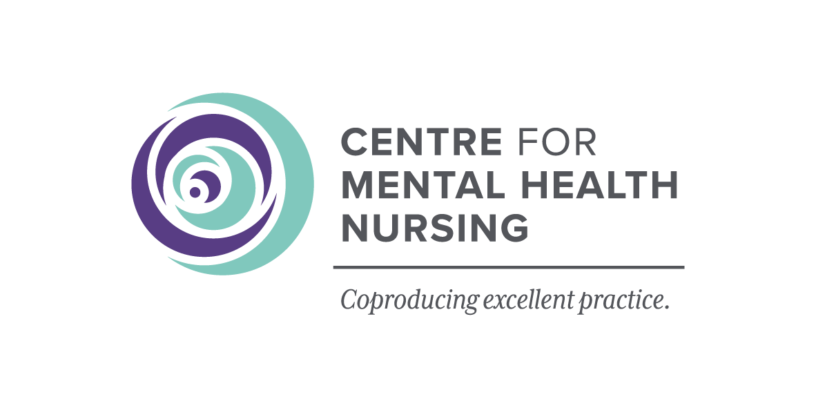 The Centre for Psychiatric Nursing