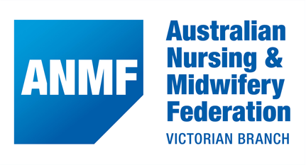 Australian Nursing & Midwifery Foundation